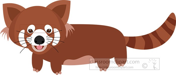 red-panda-with-long-tail-vector-clipart.jpg