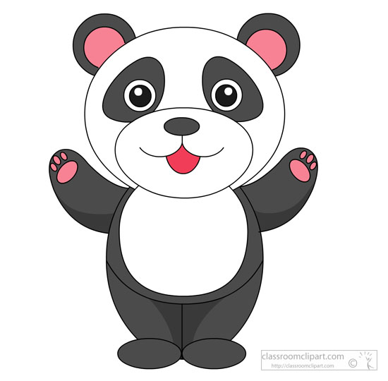 standing-panda-clipart-58122.jpg