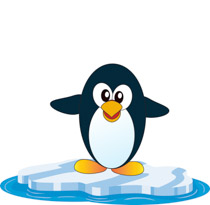 search results for antarctica penguins clip art pictures rh classroomclipart com antarctica clipart black and white antarctica clipart free