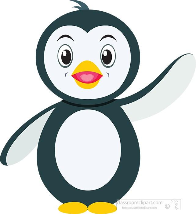 clipart-of-cartoon-style-penguin-clipart.jpg