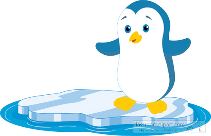 penguin-on-floating-ice-clipart-.jpg