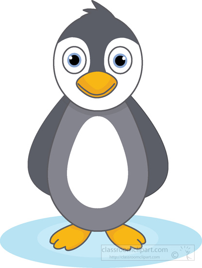 penguin-on-ice-2.jpg