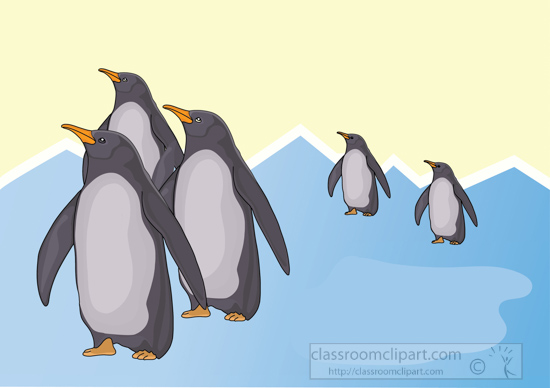 penguin_group_3812_3b.jpg