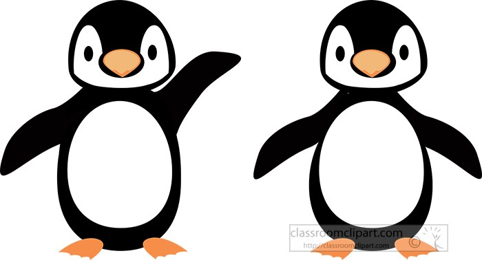two-cute-cartoon-style-pengiuns-standing-together.jpg