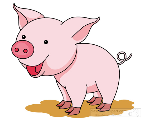 cute-smiling-pink-pig-clipart.jpg