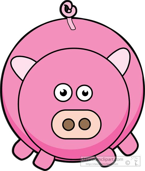 cute_pig_animal_14C.jpg
