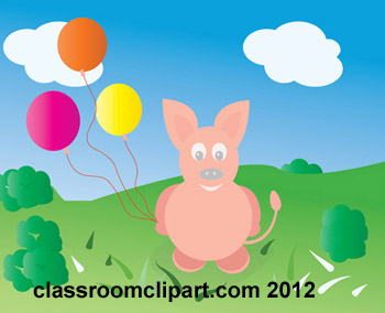 pig-cartoon-1225a.jpg
