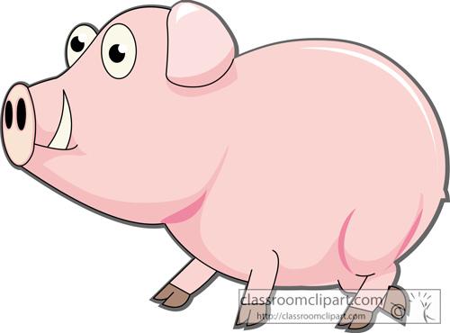 pig_animal_characters_19aa.jpg