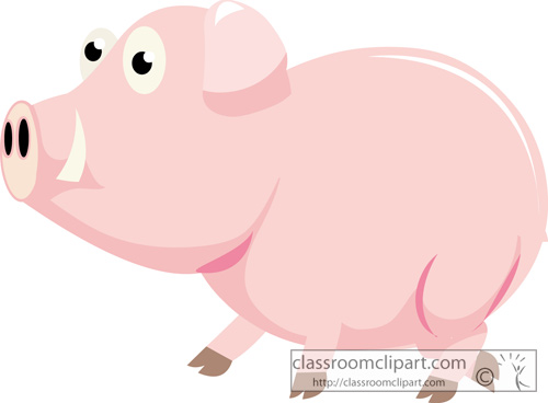 pig_animal_characters_19b.jpg