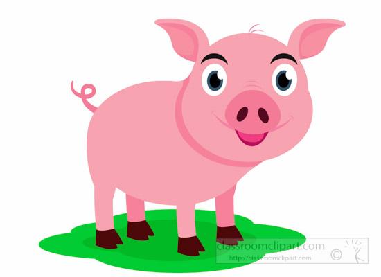 pink-pig-clipart-1012.jpg