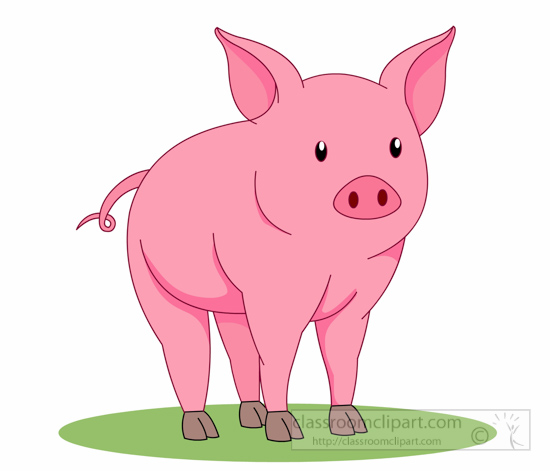 single-farm-animal-pig-clipart-127.jpg