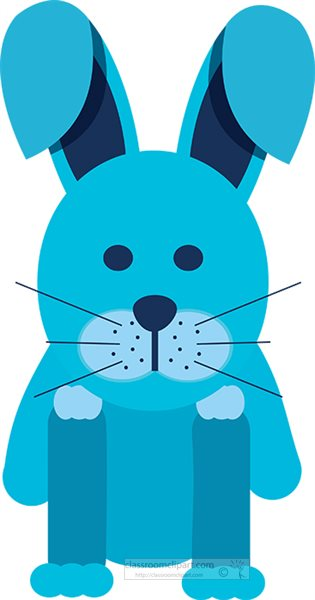 blue-cartoon-style-rabbit-clipart-3.jpg
