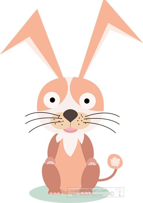 cartoon-style-sitting-rabbit-clipart.jpg