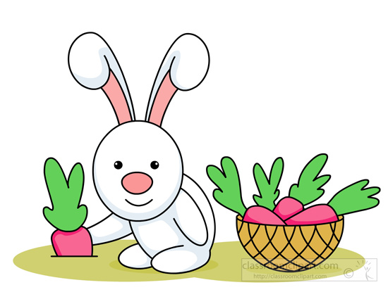 cute-little-rabbit-pulling-out-carrot-from-ground.jpg