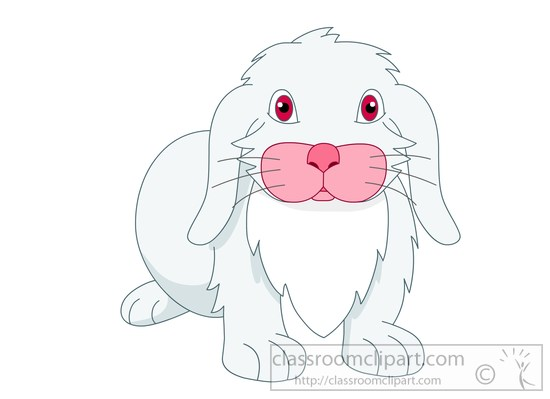 fluffy-white-rabbit-clipart-58114.jpg