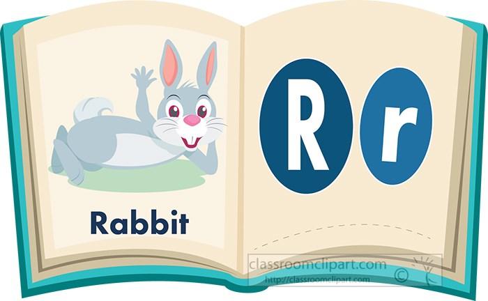 open-book-with-letter-of-alphabet-letter-r-for-rabblit.jpg