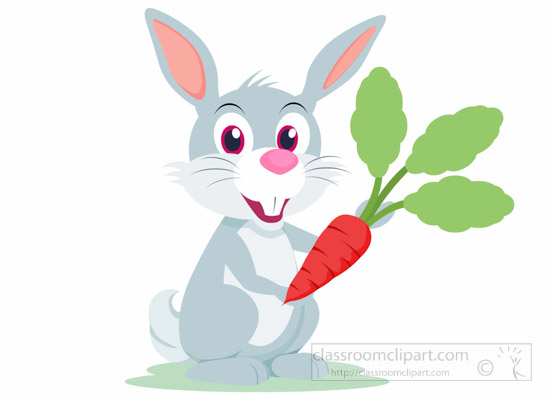 rabbit-character-showing-carrot-clipart.jpg