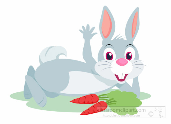 rabbit-character-sleeping-with-big-carrot-waving-clipart.jpg