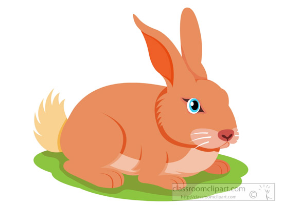 rabbit-clipart-614.jpg