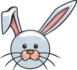rabbit_124.jpg