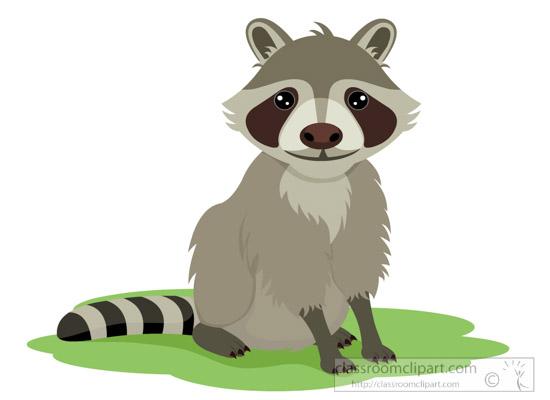 raccoon-clipart-614.jpg