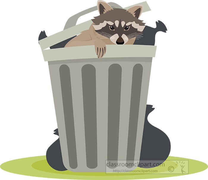 raccoon-digging-thrugh-trash-clipart.jpg