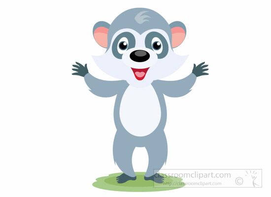 standing-cartoon-character-raccoon-clipart.jpg