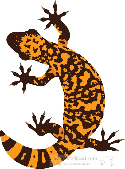 gila-monster-venomous-lizard-reptile-educational-clip-art-graphic.jpg