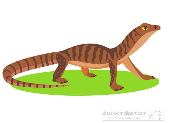 monitor-lizard-clipart-615.jpg