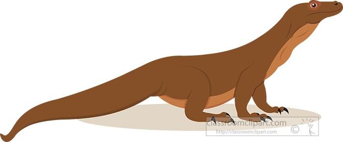 brown-komodo-dragon-lizard-reptile-educational-clip-art-graphic.jpg
