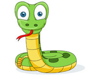 Free Snake Clipart - Clip Art Pictures - Graphics - Illustrations