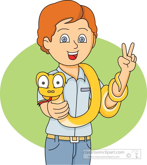 holding_snake_in_hand.jpg