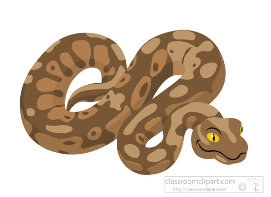 python-snake-with-yellow-eyes-clipart-615.jpg