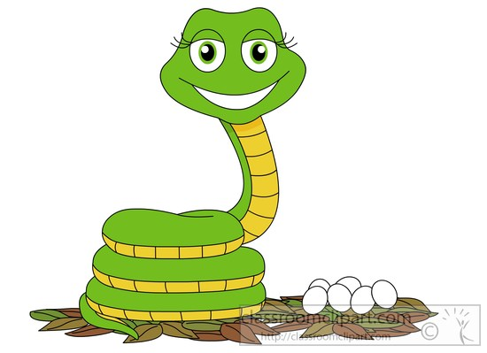 smiling-female-coiled-snake-with-eggs-clipart-58115.jpg