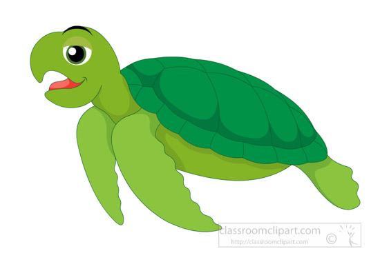 cartoon-style-green-sea-turtle-clipart.jpg