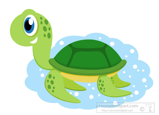 green-sea-turtle-clipart-615.jpg