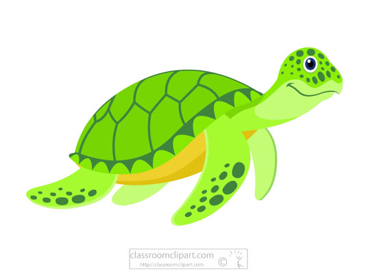 green-sea-turtle-marine-animal-clipart-718.jpg