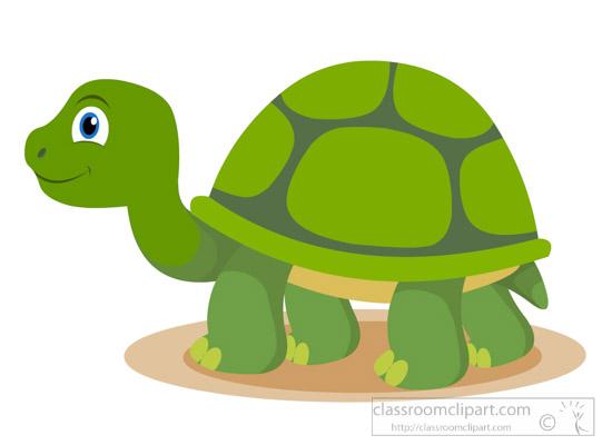 green-similing-tortoise-clipart-615.jpg