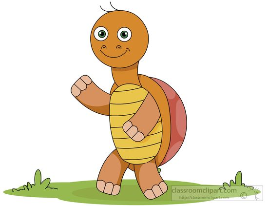 smiling-waving-cartoon-turtle-character-clipart-611.jpg