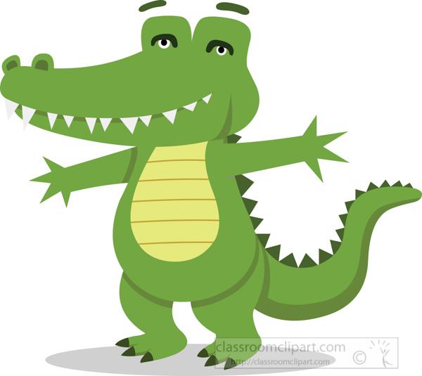 big-tooth-smiling-crocodile-cartoon-style-vector-clipart.jpg