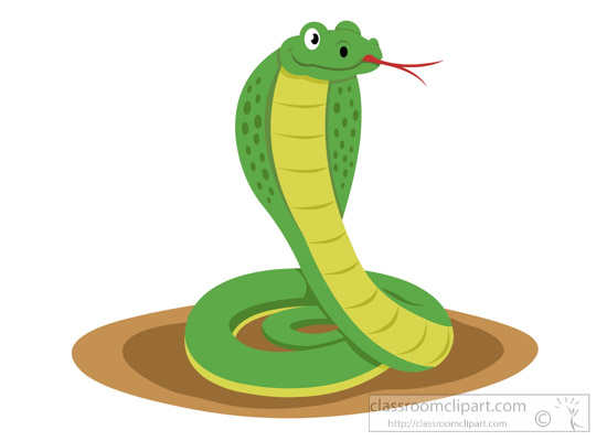 cobra-snake-reptile-clipart-615.jpg