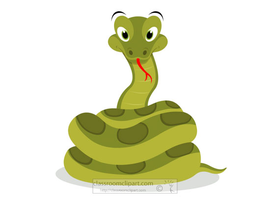 coiled-cartoon-style-anaconda-snake-reptile-clipart.jpg