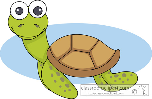 cute-sea-turtle-animal-clipart-19.jpg