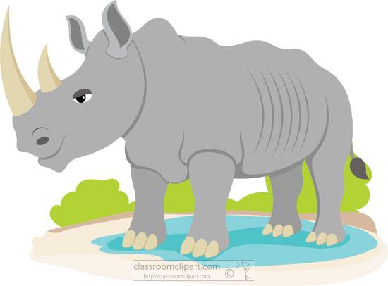 african-rhinoceros-at-watering-hole-clipart.jpg
