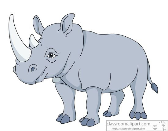 african-rhinoceros-clipart-914.jpg