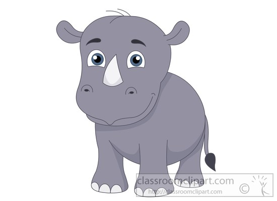 baby-rhinoceros-cartoon-style-clipart-58118.jpg