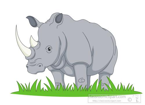 rhino-clipart-1622.jpg
