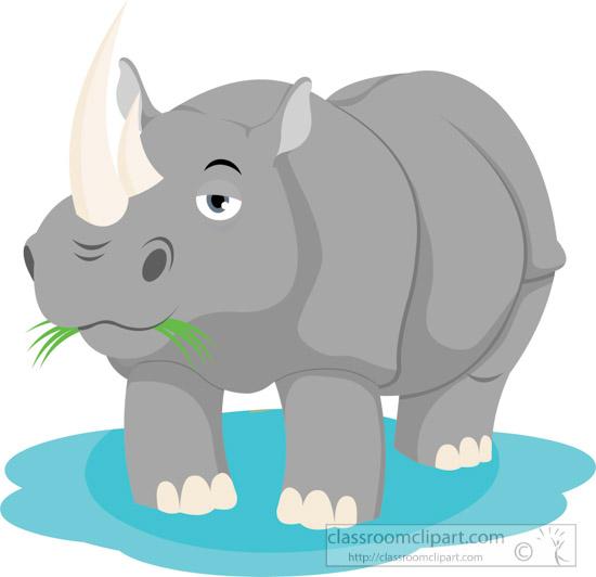 rhinoceros-clipart-614.jpg