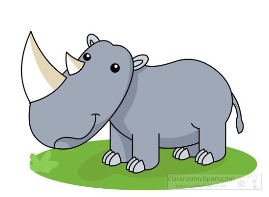 rhinoceros-with-big-head.jpg