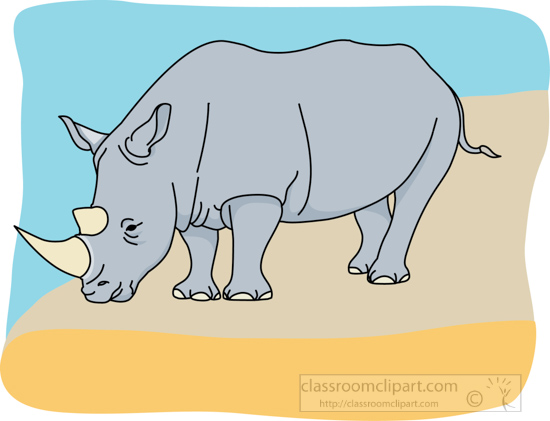 rhinoceros_01_22912.jpg